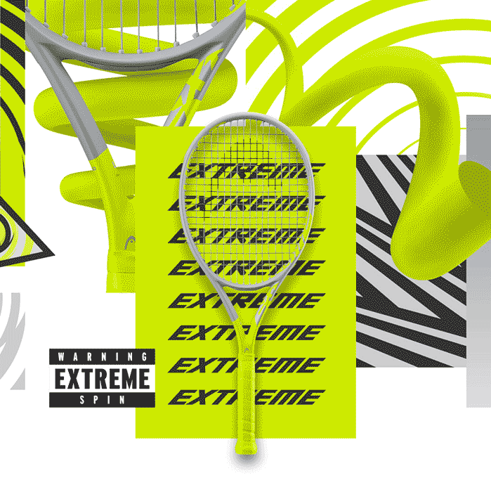 Extreme Racquets Review