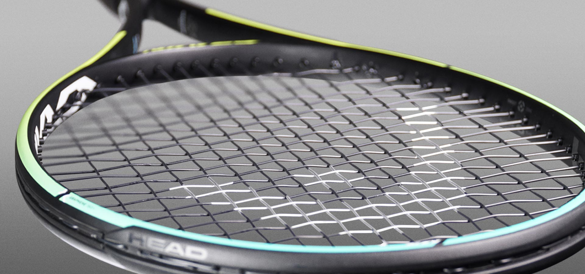 New HEAD GRAVITY 2021 racquet series - Ask for forgiveness