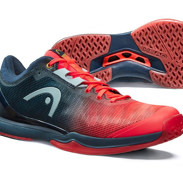 Best Squash Shoe