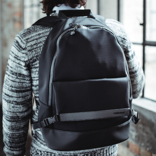 HEAD urban backpack