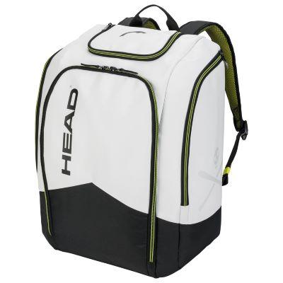 Rebels Racing Backpack S