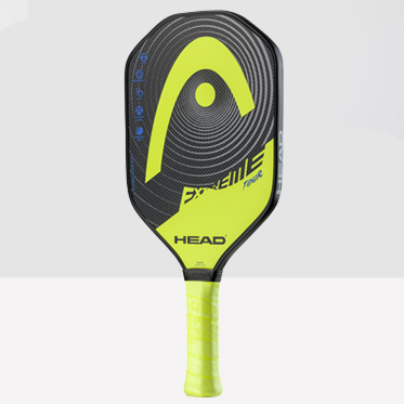 Pickleball Extreme Paddle