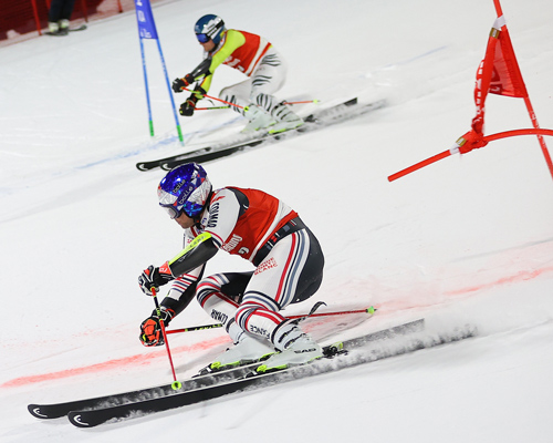 Lech Worldcup Schmid Pinturault