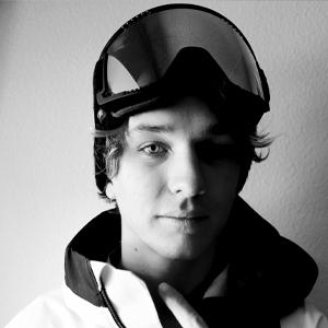 Cody Bramwell