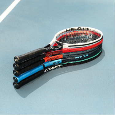 HEAD Tennis racquets