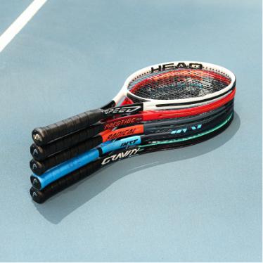 HEAD Tennis racquets