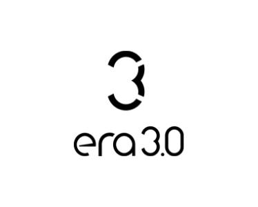 Ski Era 3.0 Logo