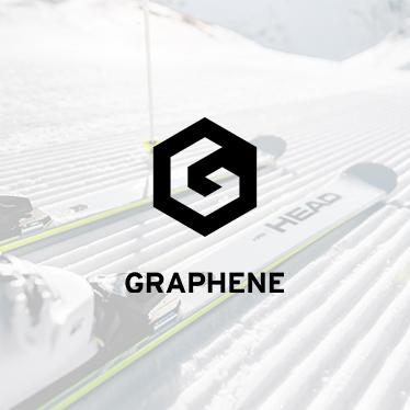 Graphene Logo
