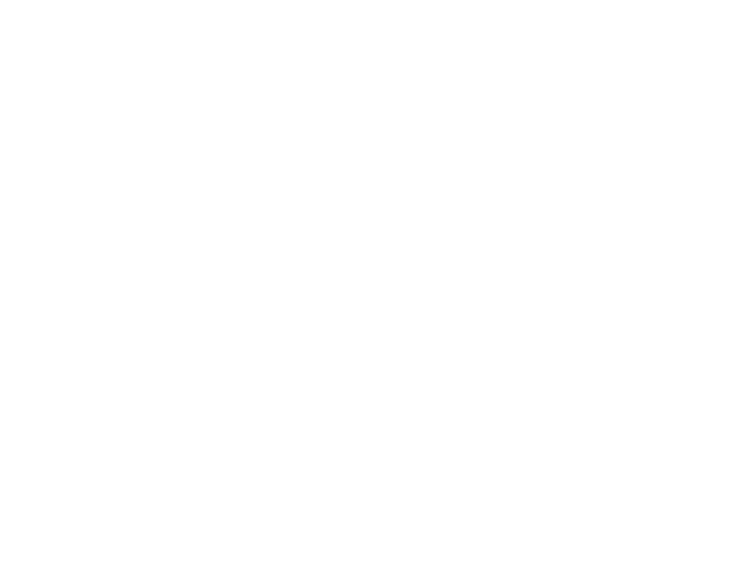 HEAD Coach - Footwork Drills - Powered By JC Ferrero Equelite Sport Academy