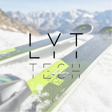 LytTech Logo
