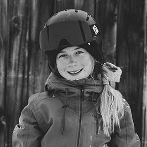 Philippa Steeg
