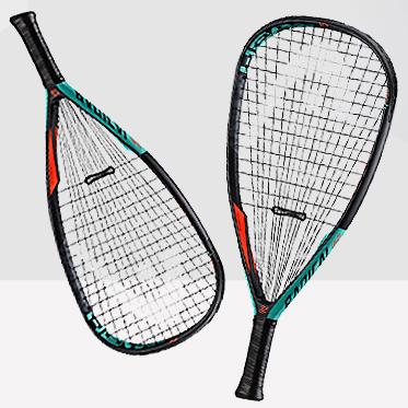 HEAD Alpha Pro Padel Racquets