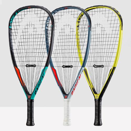 About Squash Image