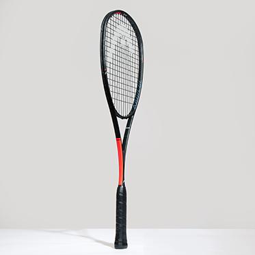 Squash Radical Racquet
