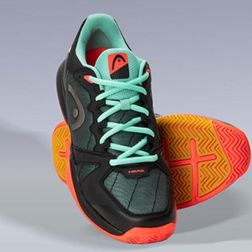 HEAD Padel Shoes