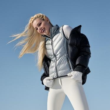 Sportswear Winter Legacy