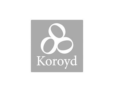 Koroyd Technology
