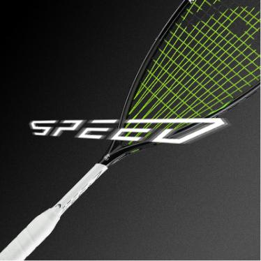 HEAD Squash Speed