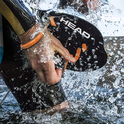 HEAD Swimming Accessories for Openwater