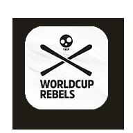 HEAD Rebels App