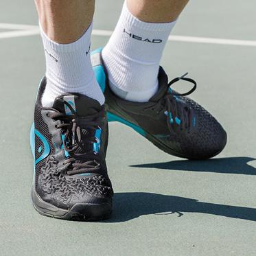 HEAD Tennis Durable Shoes