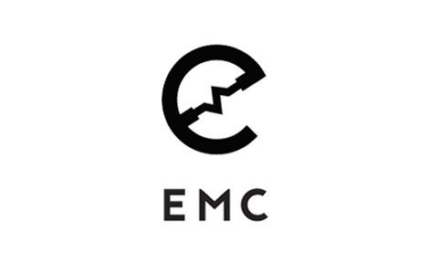EMC Technology