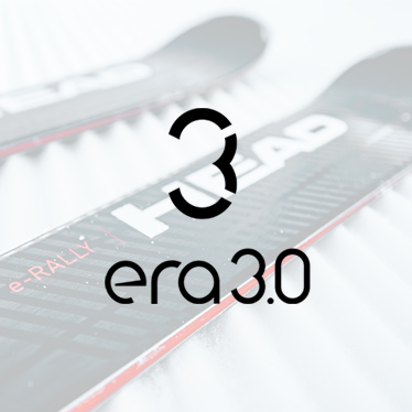 Era_3.0 Logo