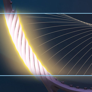 HEAD Graphene 360+ – Spiral Technology