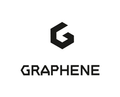 HEAD Graphene on a JOY ski