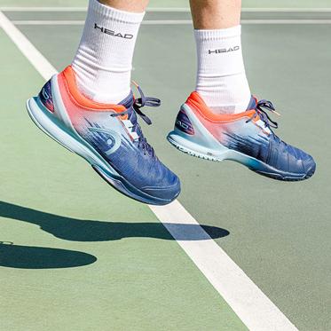HEAD Tennis Lightweight shoes