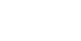 Liquidfit Technology Logo