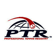 PTR - Professional Tennis Registry
