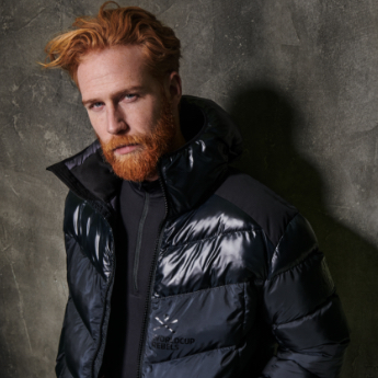 HEAD Sportswear Winter Collection Men