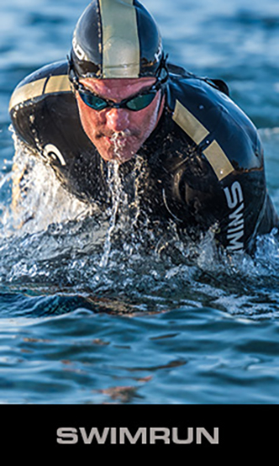 HEAD Swimming Openwater Swimrun