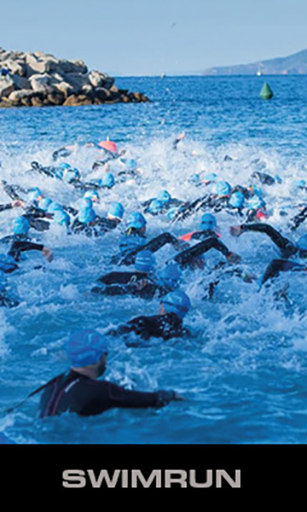 HEAD Swimming Openwater Triathlon