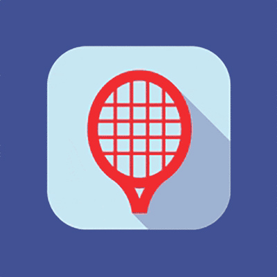 Tennis Racquet Reviews