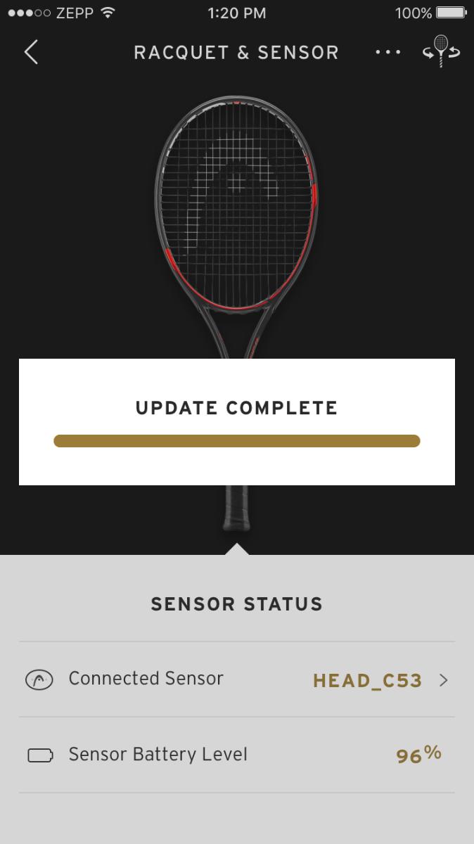 Firmware Update – 7