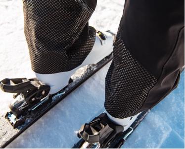 HEAD Ski EMC App